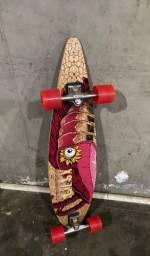 Longboard / Skate