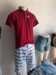 Vendo roupa nova