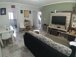 Ótimo Apartamento 2 Dormitórios, Centro, Morada 2 de Esteio!