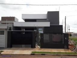 AB - Casa em Curitiba