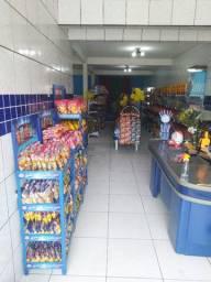 Alugo quiosque em loja na pe22