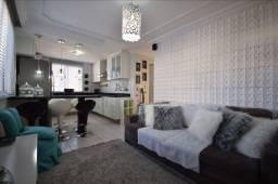 TROCO Apartamento Curitiba  por chácara decorado e moveis planejado