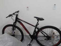 Bicicleta Houston Skyler Aro 29 21 Marchas
