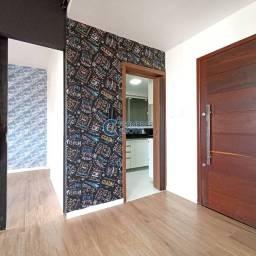 Título do anúncio: Apartamento 1 dormitório Semi mobiliado com vista aberta no Centro de Porto Alegre