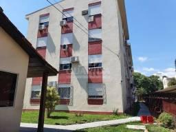 Apartamento à venda com 3 dormitórios em Vila nova, Porto alegre cod:204695