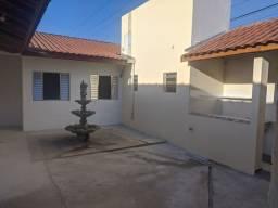 Casa Vila Prudente de Moraes