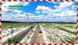 Lotes Terras Horizonte @!#@
