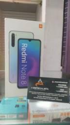 Xiaomi Redmi note8 64gb