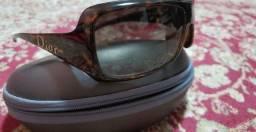 Óculo de Sol Original - Dior