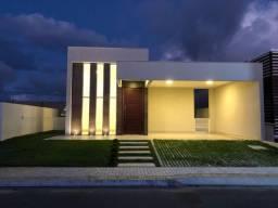 Excelente Casa - Condomínio Fechado