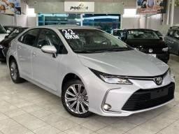 Toyota Corolla 2.0 Xei - 2022 (0km-Pronta Entrega) Oferta de São João!