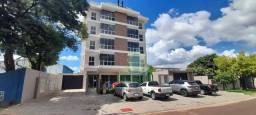 Apartamento com 2 dormitórios para alugar, 50 m² por R$ 2.000,00/mês - Iguassu Falls Resid