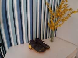 Nike mercurial (sem a caixa)