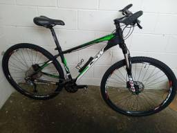 Bicicleta TSW Hunter 29