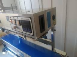 Seladora automática 220v