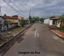 Casa com 4 dormitórios à venda, 260 m² por R$ 396.013,69 - Conjunto Caiçara - Goiânia/GO