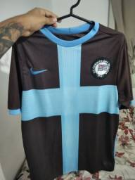 Camisa Corinthians lll