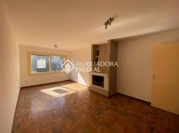 Apartamento para alugar com 2 dormitórios em Petrópolis, Porto alegre cod:345372