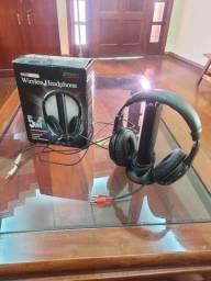 Wireles headphone NOVO