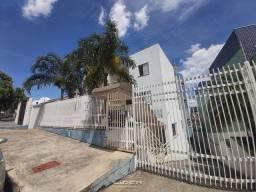 Apartamento de 4 quartos para aluguel - Jardim do Lago - Bragança Paulista