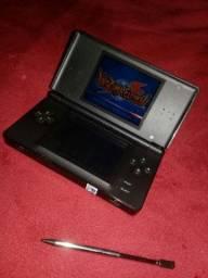 Troco Ds por Nintendo 3ds
