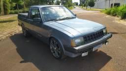 Chevy 500 turbo