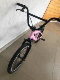crossinha bmx race bicicross