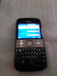 Nokia simples