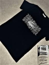 camisetas peruanas fio 40.1