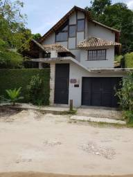 058 - Maravilhosa casa no Engenho do Mato ? Niterói