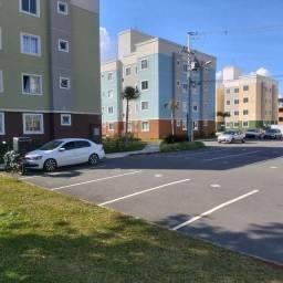 _/ Apartamento pronto- 01 Dormitório , vaga   45m2 - do lado de Sta felicidade
