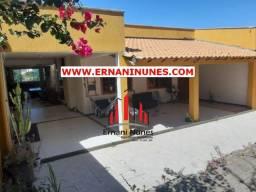 Rua das Mansões Tagua Park 3 Stes - Ernani Nunes