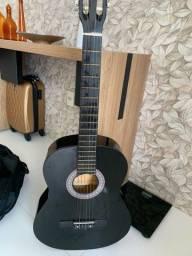 violão pra vender logo
