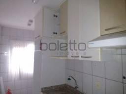 Casa à venda com 3 dormitórios em Lomba do pinheiro, Porto alegre cod:BL1297