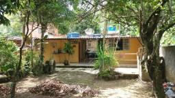 Título do anúncio: Casa na Ilha da Gamboa - Itacuruçá