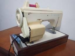 Máquina de costura singer 288 Urgente