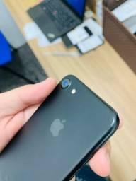 iPhone 7 128GB ( Barretos sp