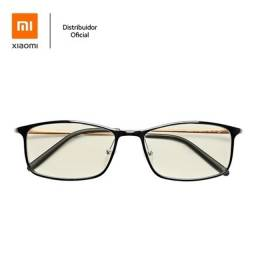 Título do anúncio: Óculos de Proteção Bloqueador de Raio Azul Mi Computer Xiaomi