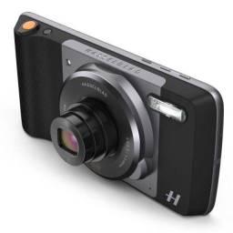 Moto Snap Câmera Hasselblad Moto Z