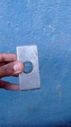 Caixa para tomada externa Tramontina 5,50un