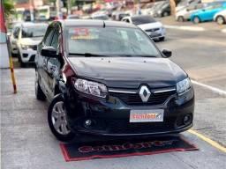 Renault Sandero Expression 1.0 2019