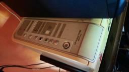 Multifuncional HP Deskjet F280
