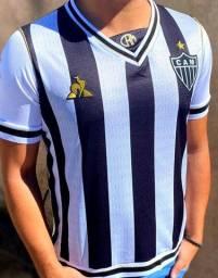 Cruzeiro e Atlético