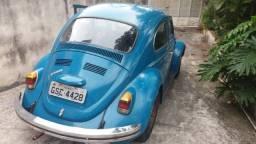Fusca 72  1.500 cc