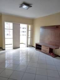 Vendo Ap Avenida Francisco Porto Condomínio Villa D'Oro