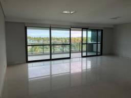 CAL - Aluguel Apartamento com 05 Dormitórios - Reserva do Paiva | Jardim do Mar
