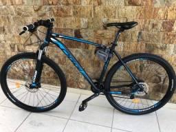 Bicicleta da Oggi Big Wheel 7.0 Pouquíssimo Uso