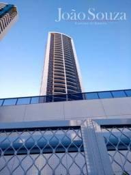 JS- Pronto pra Morar! Seu novo apartamento em Boa Viagem - 4 quartos - 162m² Villa Lobos