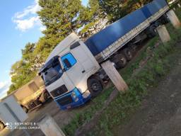 Volvo FH 440 2009