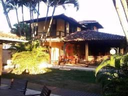 Casa com 3 dormitórios à venda, 270 m² por R$ 685.000,00 - Bosque Beira Rio - Rio das Ostr